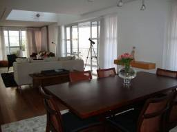 Linda Cobertura Duplex para aluguel - 300 M², 4 Suítes - Vila Mariana - São Paulo - SP