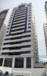 Título do anúncio: Apartamento 3 Quartos para Locação em Salvador, Stiep, 3 dormitórios, 1 suíte, 3 banheiros