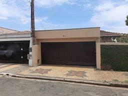 Casa à venda com 3 dormitórios em Piracicamirim, Piracicaba cod:V139192