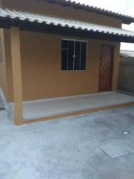 Título do anúncio: Casa nas Colinas - Maricá/RJ
