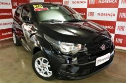 Título do anúncio: Fiat Mobi DRIVE 1.0 4P