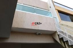 Título do anúncio: A CR2+ vende excelente casa no Barro, conforto e segurança em 03 andares, única oportunida
