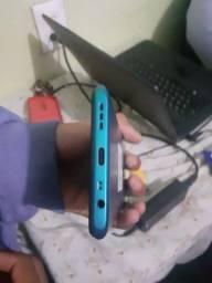 Smart Fone Xaomi Not 9