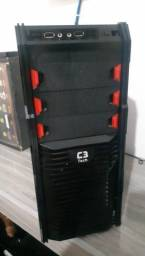 Computador Gamer *BARBADA*