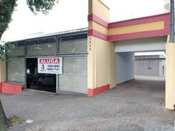 Título do anúncio: Imóvel Comercial na Av Washington Luiz - Vila Estádio.