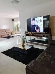 alugo casa mobiliada no villa firenze Vila firenze