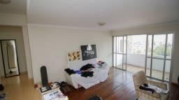 Título do anúncio: Apartamento para venda possui 98 metros quadrados com 3 quartos em Água Verde - Curitiba -