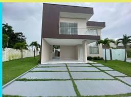 Duplex Quatro Suites Ponta Negra Condomínio Passaredo