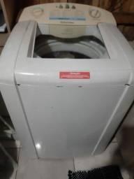 Maquina de lavar eletrolux 12 kilos