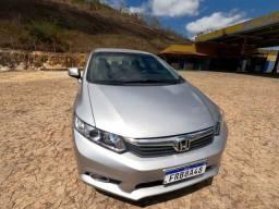 Honda civic g9 2014