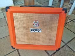 Amplificador Orange Crush 20LDX