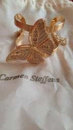 Pulseira Carmen Steffens