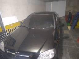 Astra 2003 pitbull 2.0