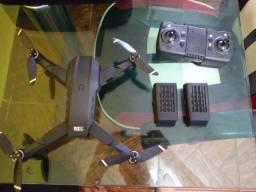 Drone L900 pro. GPS