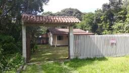 Vendo casa em Guaratuba