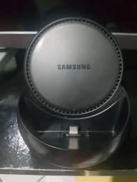 Dex Station Samsung