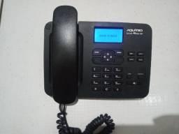 Telefone Rual 2 chips