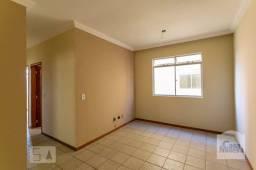 Título do anúncio: Apartamento à venda com 3 dormitórios em Indaiá, Belo horizonte cod:337872