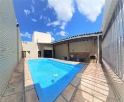 Cobertura para Venda em Vila Velha, Praia da Costa, 4 dormitórios, 2 suítes, 5 banheiros,