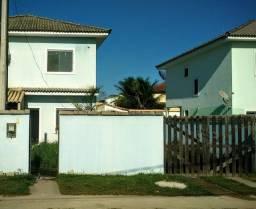 Santa Cruz - Residencial São Bento - Casa de 2 Quartos