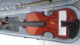 ViolinoMichael 3/4 -tradicional