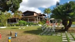 Dj-Vendo linda Fazenda em Vitoria de Sto Antão com 97.000m² uma mega estrutua com piscina