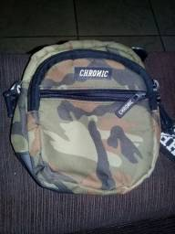 MINI BAG DA CRONIC ORIGINAL