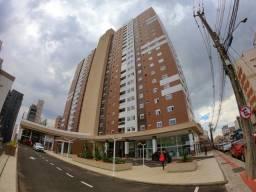 Apartamento para alugar com 3 dormitórios em Centro, Ponta grossa cod:02950.9051