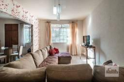 Título do anúncio: Apartamento à venda com 4 dormitórios em Luxemburgo, Belo horizonte cod:333645