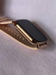 Relógio inteligente | Smartwatch | Colmi P8 Plus