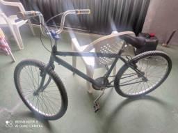 Bicicleta filé