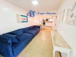 Porto das Dunas Apartamento à venda no Aquaville Resort Oportunidade!