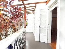 Título do anúncio: Apartamento à venda com 3 dormitórios em Copacabana, Rio de janeiro cod:CO3AP58621