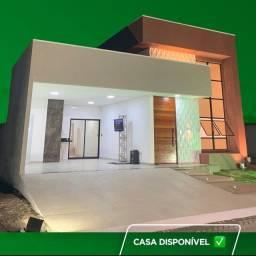 Casa a venda condomínios Lorenzo Bernini zap *
