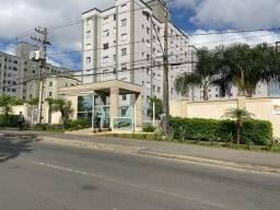 Apartamento para alugar com 2 dormitórios em Pinheirinho, Curitiba cod:01043.004