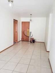 Título do anúncio: Cod: FRAP21007 - Apartamento66 m² com 2 quartos e 1 suíte - Pechincha - RJ