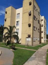 Apartamento bem localizado em Cuiabá