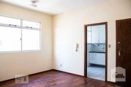 Título do anúncio: Apartamento à venda com 2 dormitórios em Castelo, Belo horizonte cod:333899