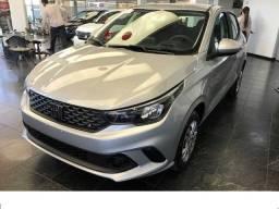 Título do anúncio: Fiat Argo HGT 1.8 AT FLex 2021 (Caio)