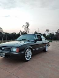Chevette turbo