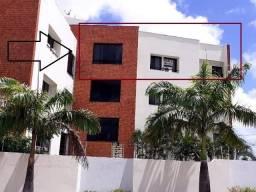 Título do anúncio: Lindo apto | 3° andar | no Cond. Eliseu Lopes em Lagoa Nova.