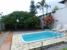 Casa na praia com piscina Feriados, Natal
