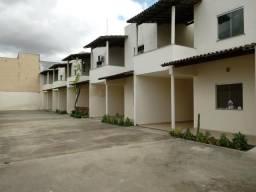 Casa grande para locação com 3/4 mais dependência de empregados locação e Venda