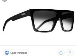 Vendo óculos evoke original