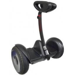 Scooter Power board