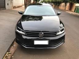 VW/Jetta 17/17 em estado de 0km - 2017