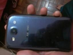 bbe0bdfe47d Celulares e Smartphones Usados - Zona Leste