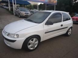Gm - Chevrolet Celta legalizado - 2004