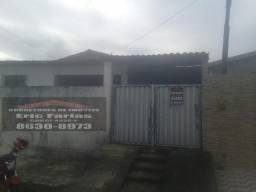 Temos um Quitinete em Mangabeira para alugar R$400,00