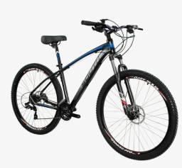8793e4207c8e2 Ciclismo em Curitiba e região, PR   OLX
